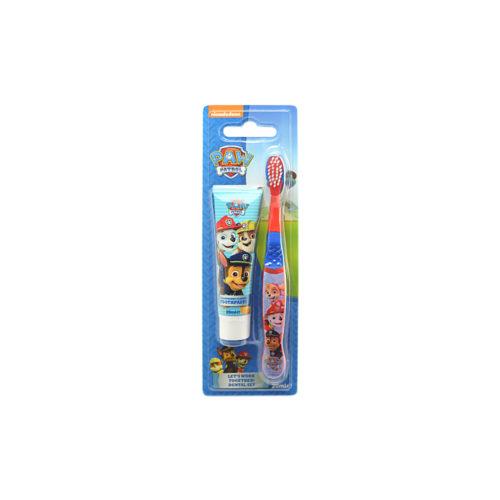 paw-patrol-tandenborstel-met-tandpasta