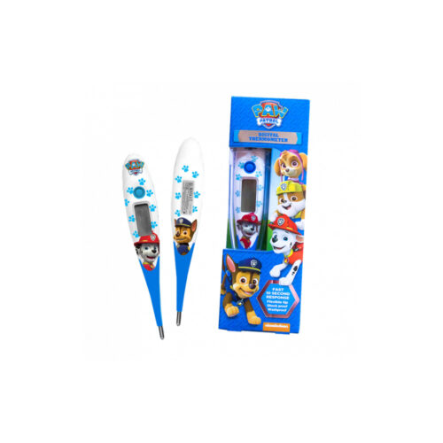 paw-patrol-thermometer-digitaal