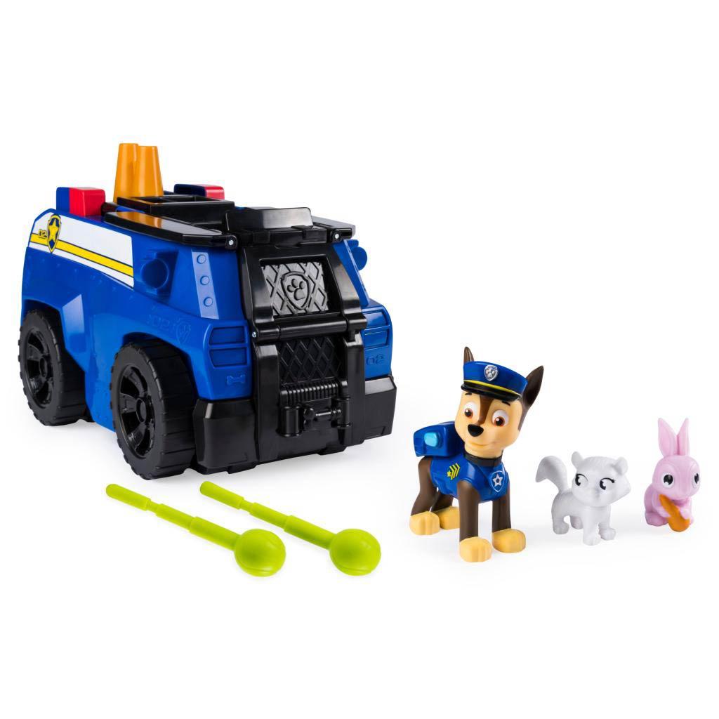 chase-met-voertuig-paw-patrol