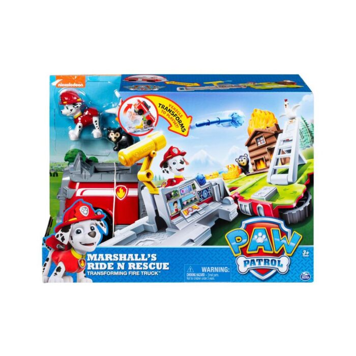 paw-patrol-marshall-ride-n-rescue