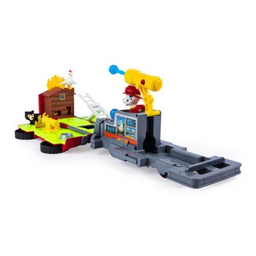 paw-patrol-speelgoed-marshall