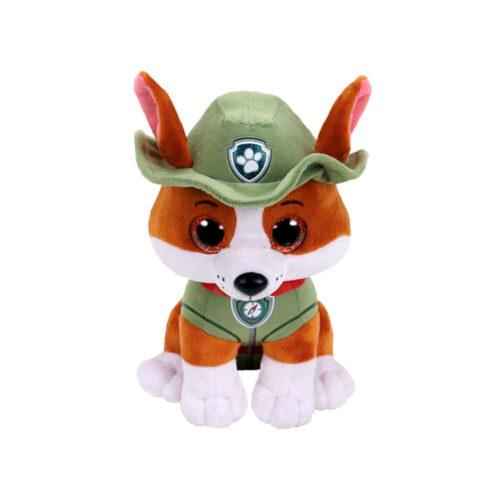 paw-patrol-ty-tracker