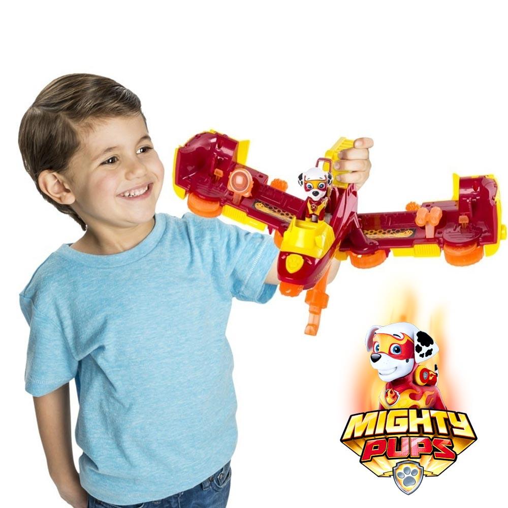 flip-and-fly-marshall-mighty