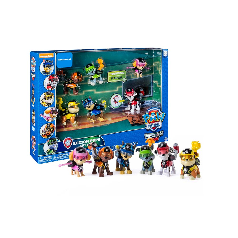 paw-patrol-action-pups-giftset