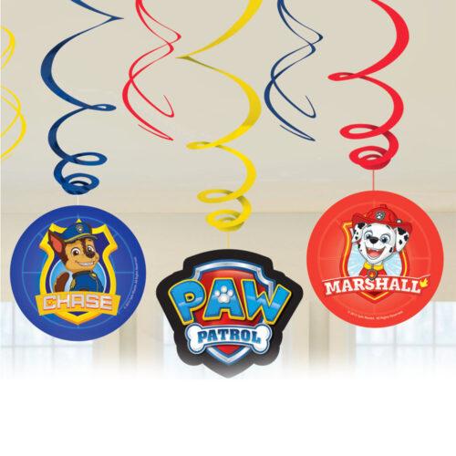 paw-patrol-feest-slinger-swirl