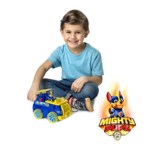 paw-patrol-flip-fly-chase-mighty