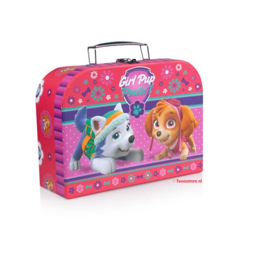 paw-patrol-koffertje-skye-everest