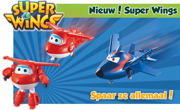 super-wings-spaar-ze-allemaal