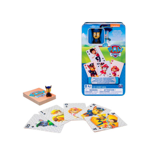 paw-patrol-speelgoed-jumbo-spel
