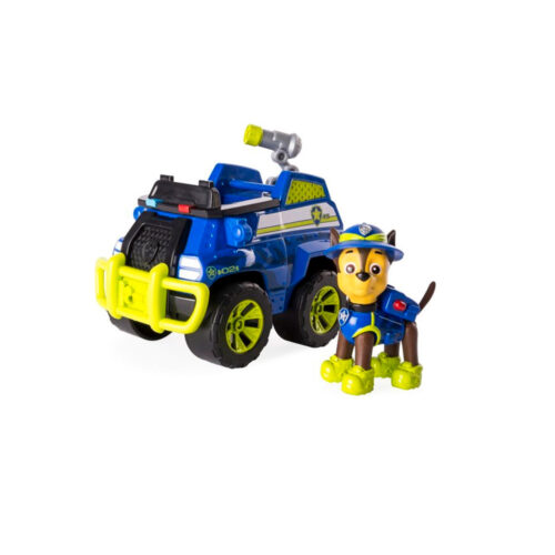 pawpatrol-chase-jungle