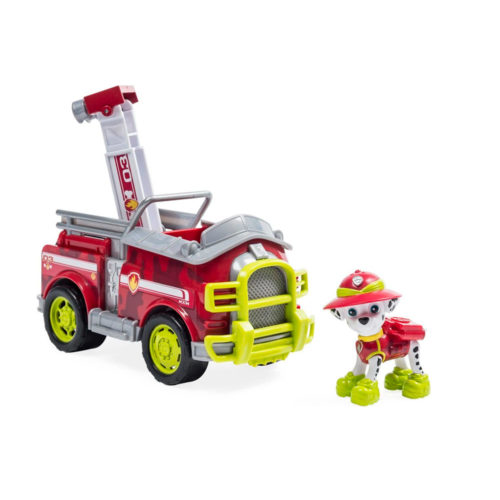 pawpatrol-marshall-jungle-rescue