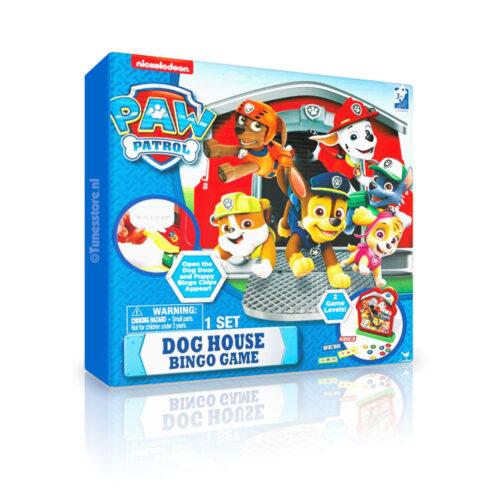 paw-patrol-dog-house-bingo