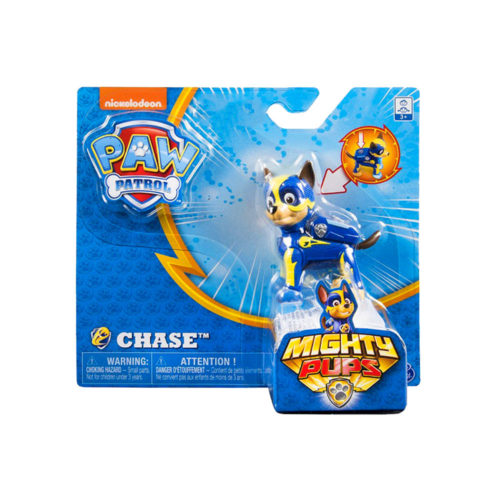 paw-patrol-mighty-chase