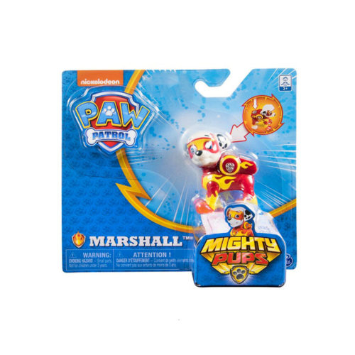 paw-patrol-mighty-pop-marshall