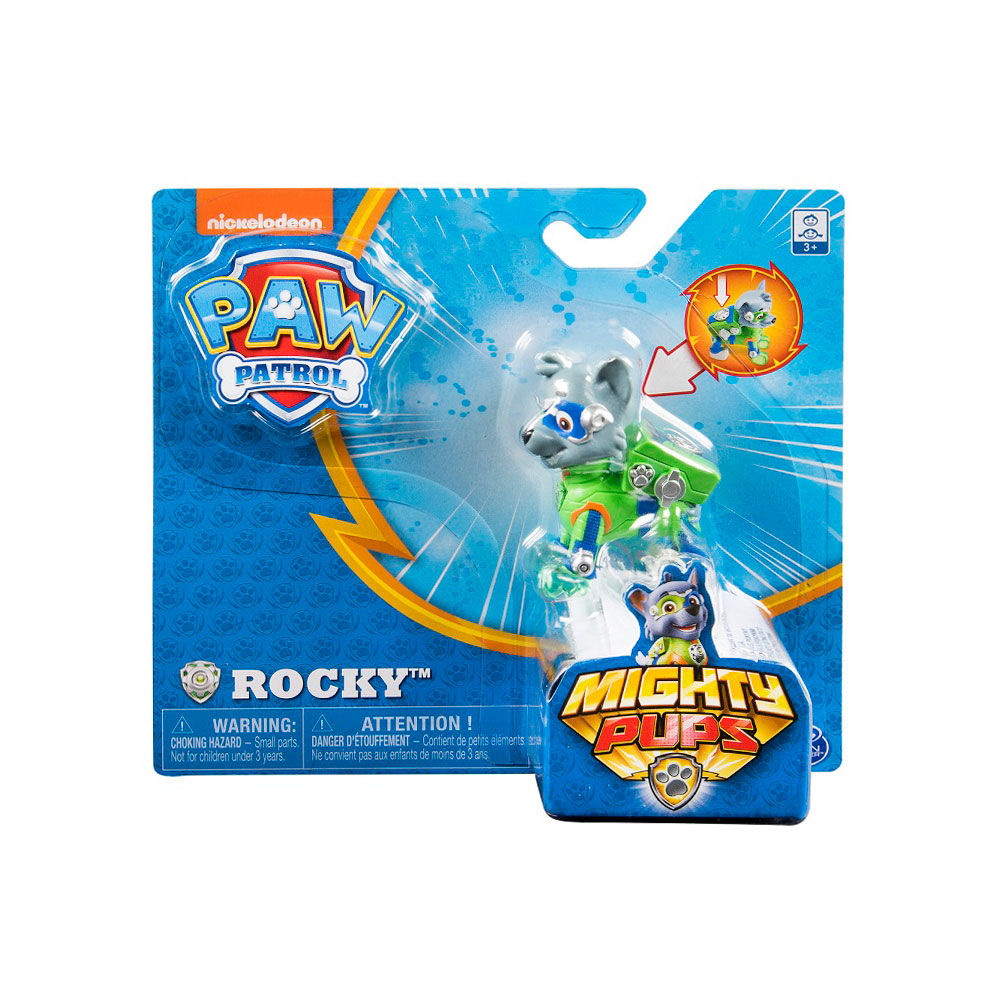 paw-patrol-mighty-pup-rocky