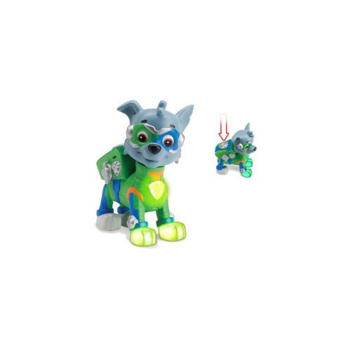 paw-patrol-mighty-rocky