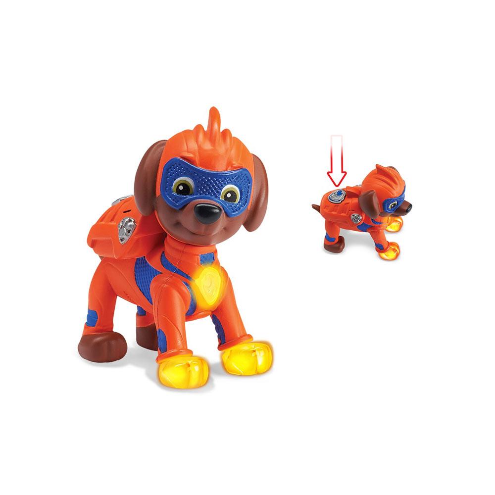 paw-patrol-mighty-zuma-speelfiguur