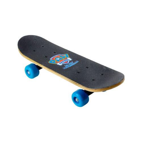 paw-patrol-speelgoed-skateboard-zwart