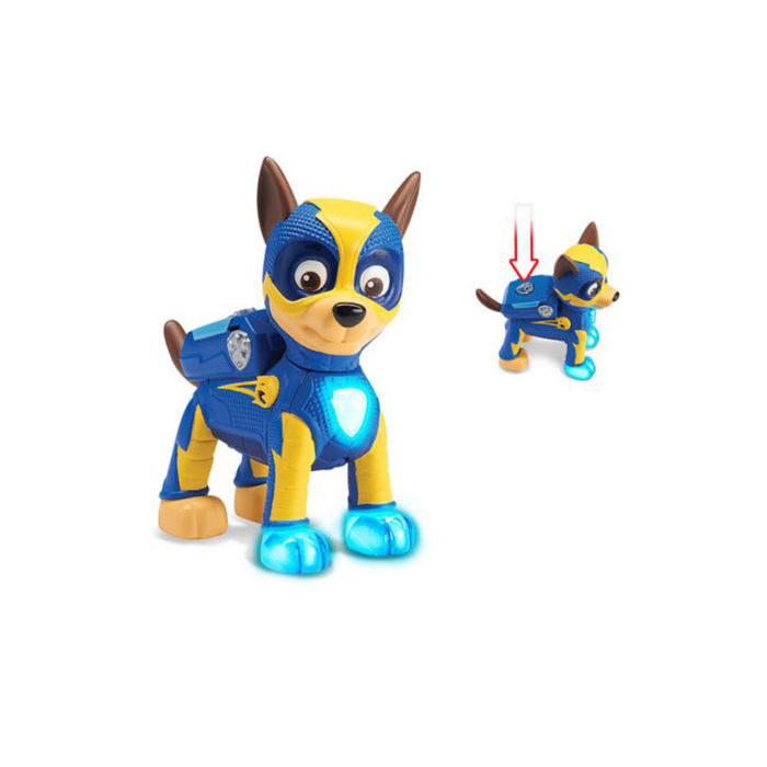 pawpatrol-chase-speelgoed-mighty-pup