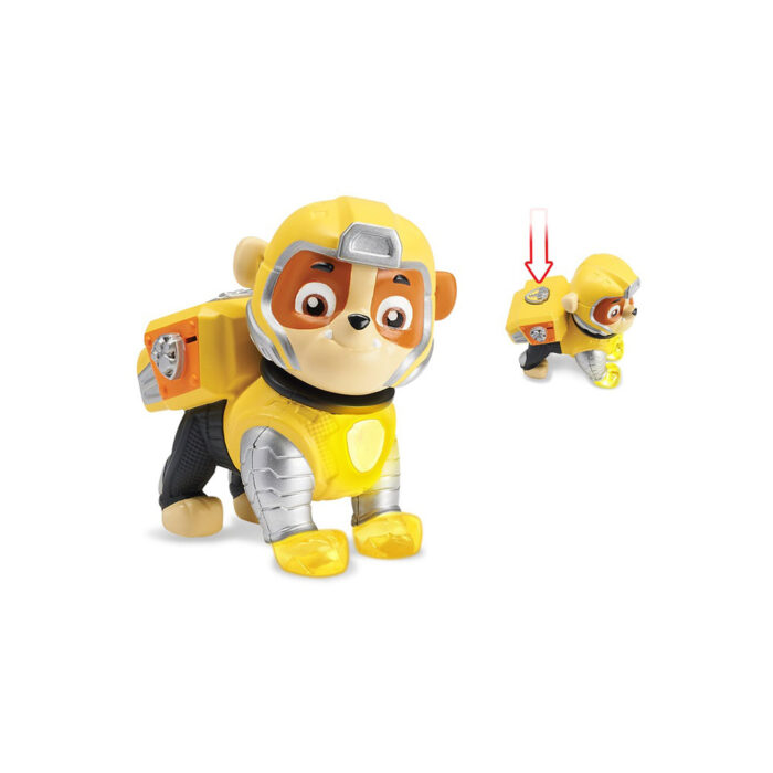 pawpatrol-speelgoed-rubble-mighty-pup