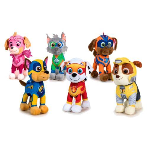 paw-patrol-mighty-knuffels