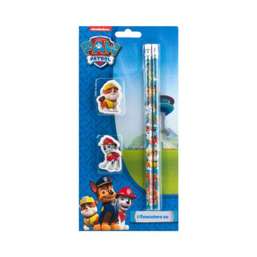 pawpatrol-potloden-gummen