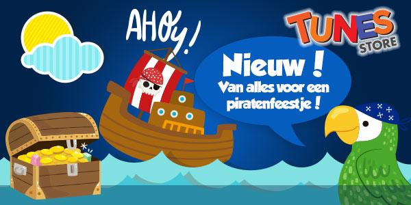 piraten-speelgoed-feestje
