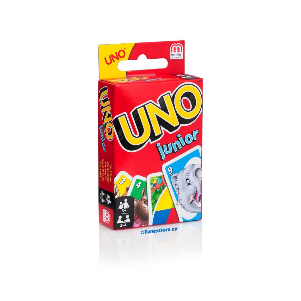 spel-uno-junior