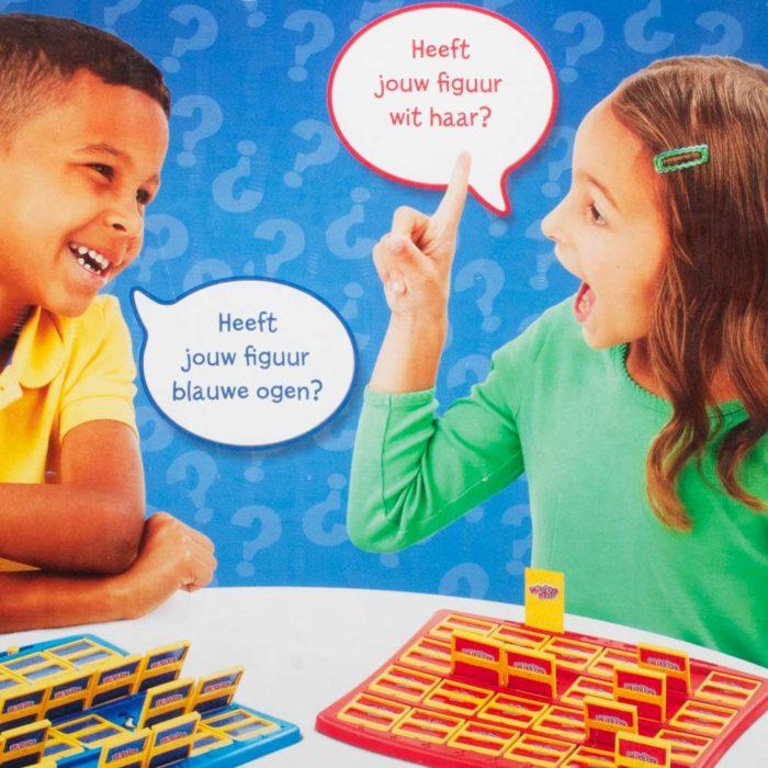 spel-wie-is-het-tunesstore-speelgoed