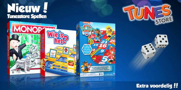 tunesstore-speelgoed-spellen