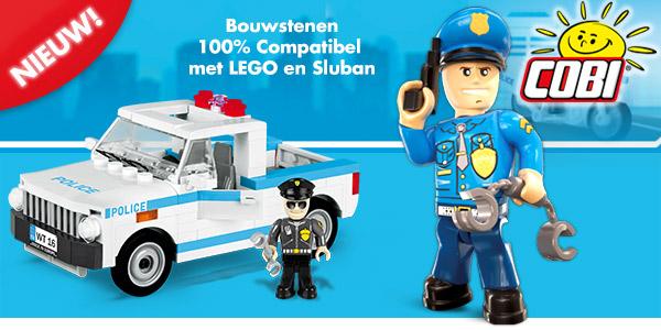 lego-cobi-bouwstenen-kopen