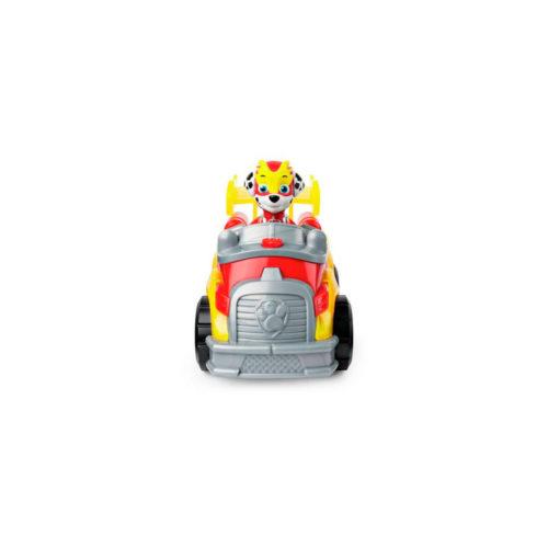 marshall-paw-patrol-speelgoed