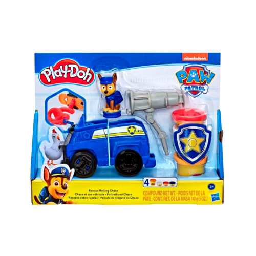paw-patrol-chase-play-doh