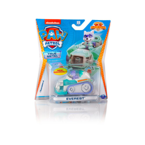 paw-patrol-metal-everest