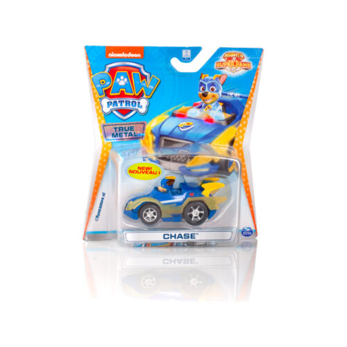 paw-patrol-mighty-chase-metal