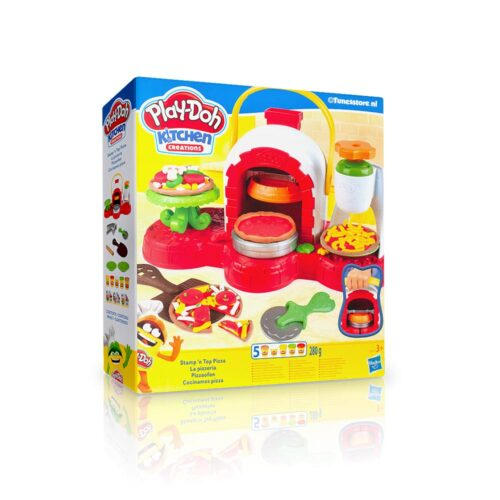 play-doh-pizza-klei-set