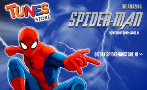 spiderman-speelgoed-website