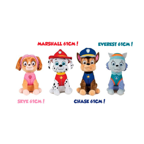 paw-patrol-grote-knuffels-pluche
