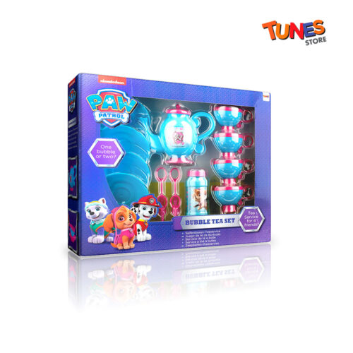 paw-patrol-bubble-thee-set