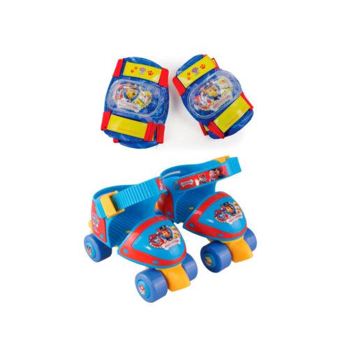 paw-patrol-rolschaatsen-set