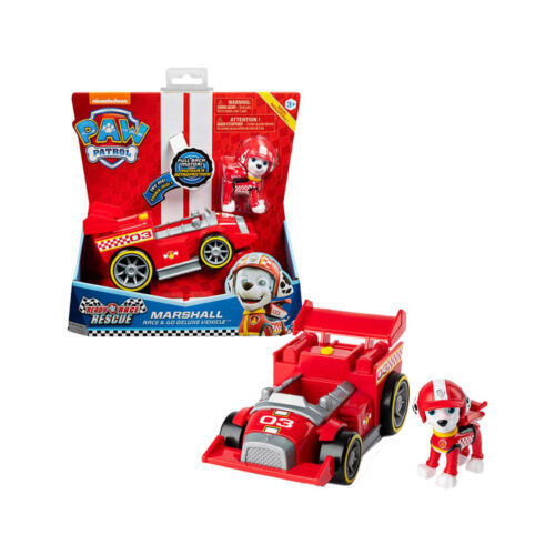 paw-patrol-marshall-deluxe-racer-go