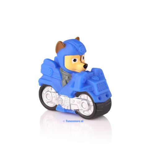 paw-patrol-moto-chase-badspeelgoed